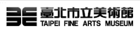 http://www.tfam.taipei.gov.tw/